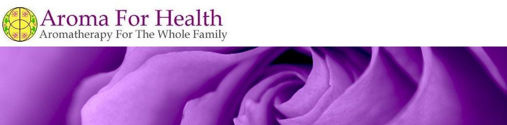 ATI-logo-purple-rose-1050narrow.jpg