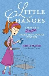 Little-Changes-Kristie-Marsh325.jpg